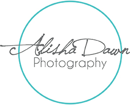 Alisha Dawn Photography, Award Winning Arizona Portrait and Wedding Photographer